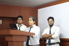 private mba institutes in kolkata