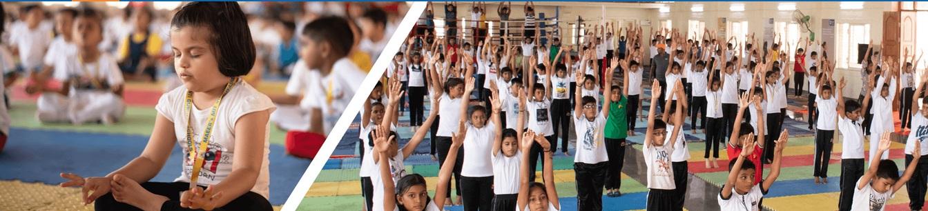 top cbse schools in magarpatta
