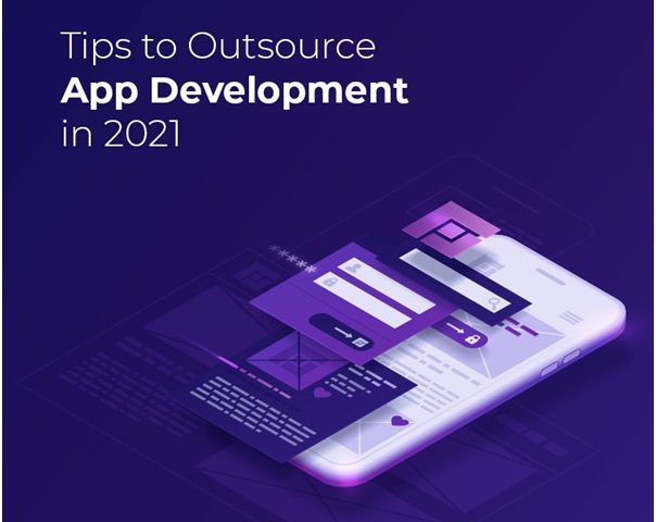 Tips to Outsource App Development